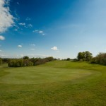 Cookridge Hall Golf Club