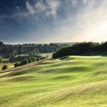 Hollins Hall Golf