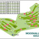 woodhall hills golf club (3)